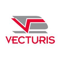 Speaker Vecturis